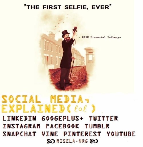 socialmediaexplained2
