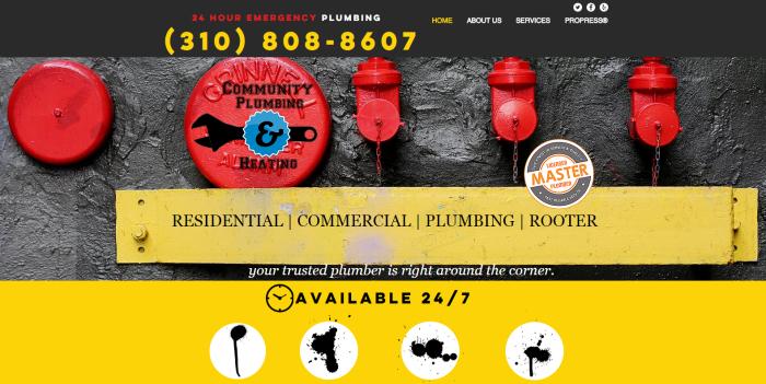 communityplumbing