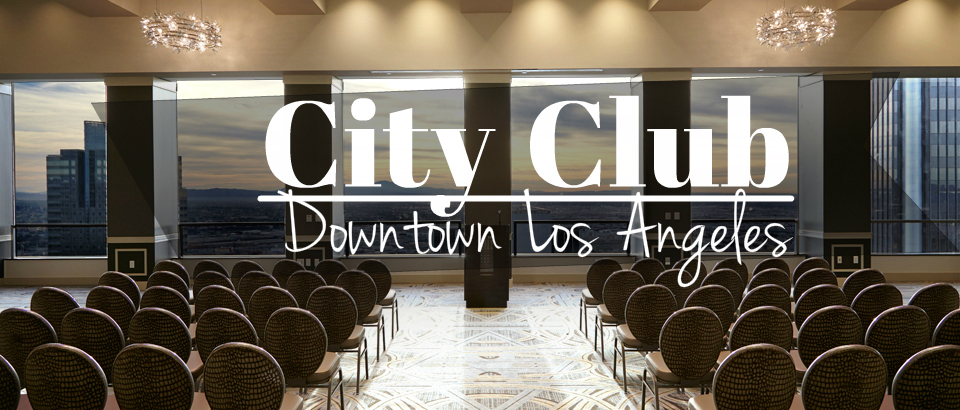 cityclub1