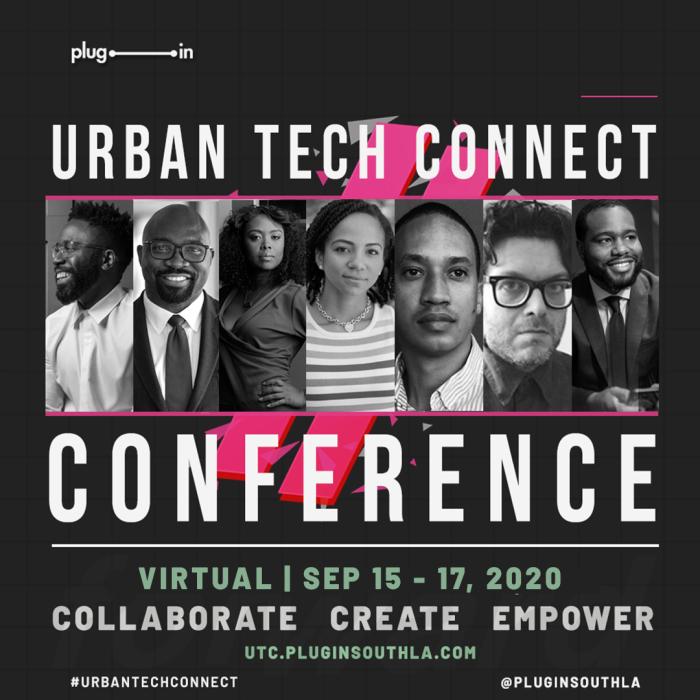 utc2020 virtual dates